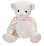 My First Bear - Pink - Suki