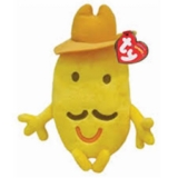 Mr Potato - Ty