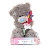 Special Daughter Bear In Box - Me to You (Carte Blanche)