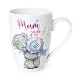 Mum Mug - Me to You (Carte Blanche)
