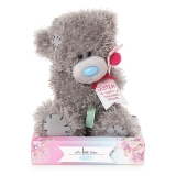 Special Sister Bear In Box - Me to You (Carte Blanche)