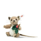 Holly Mouse - Steiff