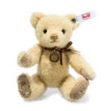 Stina Teddy Bear - Steiff