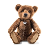 Teddy Bear Replica 1909 - Steiff