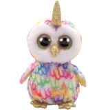 Enchanted Owl - Ty