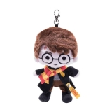 Harry Potter Pendant - Steiff
