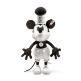 Disney Steamboat Willie – Mickey Mouse