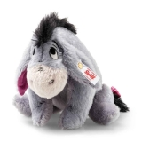 Disney Miniature Eeyore 2019