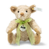 2019 Steiff Club Members Bear - Steiff