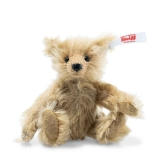 Mini 1903 Teddy Bear - Steiff