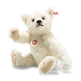 Margarete Steiff Memorial Teddy bear - Steiff