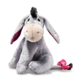 Disney Large Contemporary Eeyore