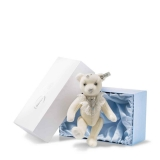 Bride Teddy Bear - Steiff