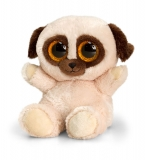 Pug (Animotsu) - Keel Toys Ltd