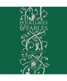 2019 Catalogue 'Folklores & Fables' - Charlie Bears