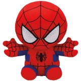 Spiderman - Ty