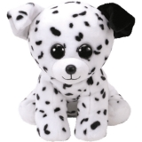 Spencer Dalmatian Classic - Ty
