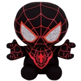 Miles Morales Spiderman - Ty