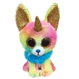 Yips Chihuahua with horn - Ty