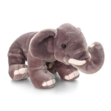 Elephant - Keel Toys Ltd