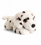 Dalmation Signature Cuddle Puppy - Keel Toys Ltd