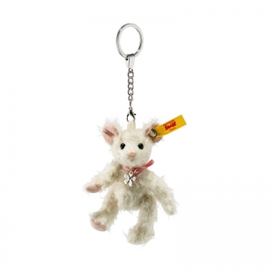 Pendant Tiny Mouse