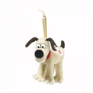 Gromit Ornament