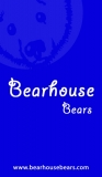 Bearhouse Range